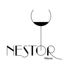 NESTOR Weine